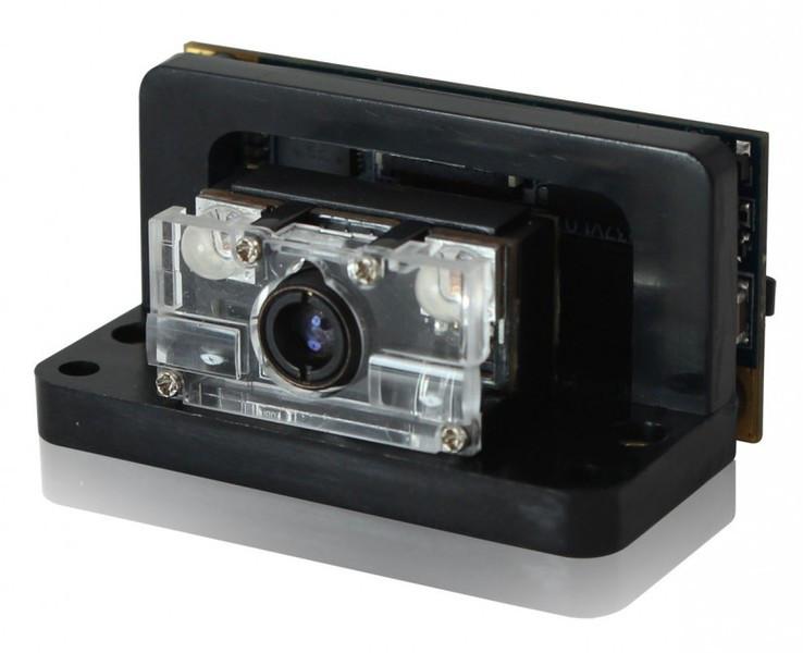 Сканирующий модуль Newland EM2037