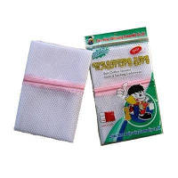 Мешки для стирки washing bag 50х40см - 4000754 - Мешок для стирки белья, стиральная сумка, мешок для стирки носков и мелких вещей, мешки для