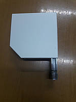 Крышка боковая SF45/150u