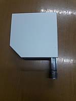 Кришка бічна SF45/150u