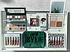 Подарунковий набір Kylie (Кайлі) don't Open Until Christmas
