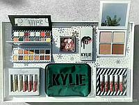 Подарунковий набір Kylie (Кайлі) don't Open Until Christmas, фото 1