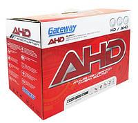 AHD Комплекты