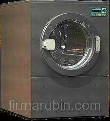 Промышленная стиральная машина RUBIN СО162