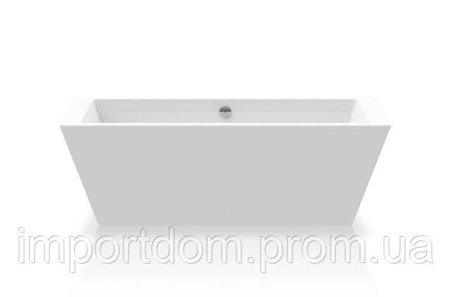Ванна акриловая Knief Culture 180х80