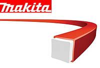 Корд триммерный (леска) Makita (3,0 мм; 15 м; красный квадрат) (369224613)