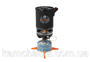 Горелка Jetboil Flash Lite