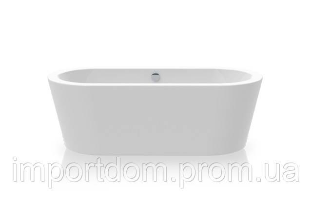 Ванна акриловая Knief Hot 180х80