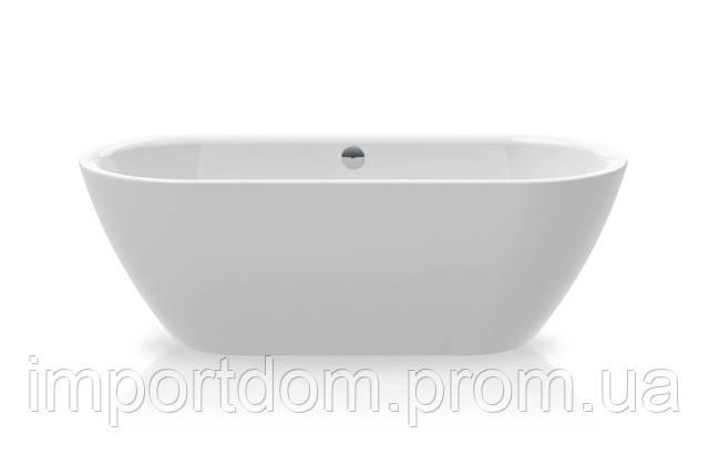 Ванна акриловая Knief Form 190х90