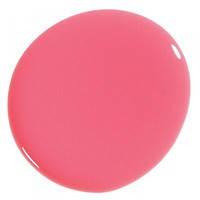 Гель-лак для ногтей SALON PROFESSIONAL (CША) 17мл цвет -  розовый
