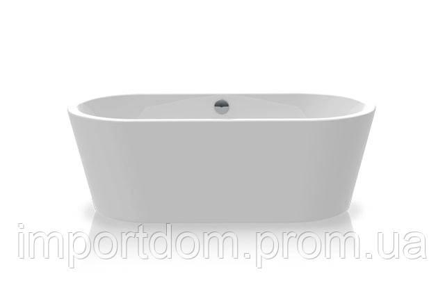 Ванна акриловая Knief Neo 170x80