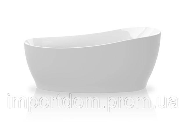 Ванна акриловая Knief Relax 180x85