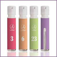 Пробник 1.2 ml любого аромата