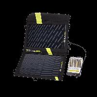 Набор Goal Zero Guide 10 Plus Solar Recharging Kit