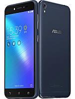 Asus Zenfone Live / ZB501KL / Zenfone 3 Go
