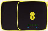 WiFi роутер 3G модем Alcatel EE40 для Киевстар, Vodafone, Lifecell, ТриМоб, фото 2