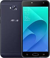 Asus ZenFone Live / Zenfone 4 Selfie / ZB553KL / ZD553KL