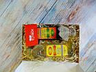 Подарочный набор - Национальный комплимент Медовый от UkrainianBox, фото 3