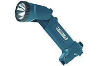 ML903 MAKITA Аккумуляторный фонарик