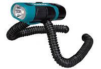 ML705 MAKITA Аккумуляторный фонарик