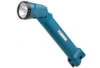 ML702 MAKITA Аккумуляторный фонарик
