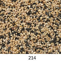 Натуральная мозаичная штукатурка Термо Браво 25 кг #214