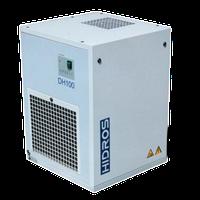 Осушитель воздуха Neoclima DH 100