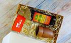 Национальный сувенир Степовий нектар от UkrainianBox, фото 3