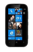 Защитная пленка для Nokia Lumia 510 - Celebrity Premium (clear), глянцевая