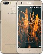 Blackview A7 Pro