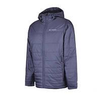Куртка утепленная Columbia GO TO JACKET(WM5093)