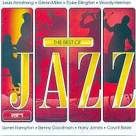 The Best Of Jazz vol.1