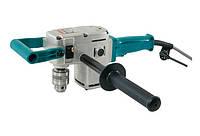 DA6301 MAKITA Угловая дрель / Смеситель для строительных смесей