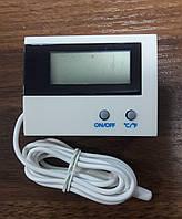 Термометр цифровой со щупом ST-1 ELITECH