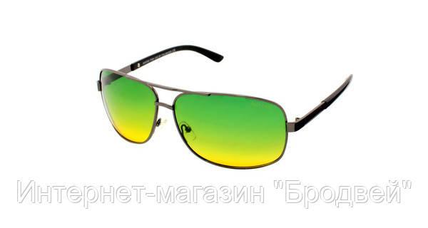 84b2e2ef60c6 Солнцезащитные Очки для Рыбака Avatar Fish Polaroid — в Категории
