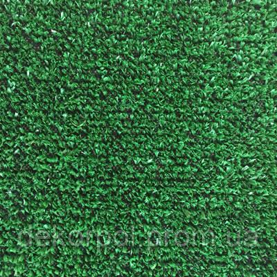 Искусственная трава Vebe Голландия