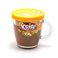 Крем шоколадний кружка Kriss 300гр.