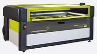 Лазерный фрезерно-гравировальный станок LS1000 ХР