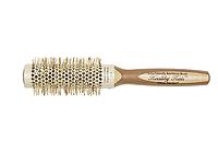 Термобрашинг Olivia Garden Healthy Hair Thermal диаметр 33 мм, OGBHHT33