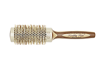 Термобрашинг Olivia Garden Healthy Hair Thermal диаметр 43 мм, OGBHHT43