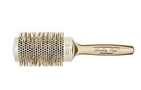 Термобрашинг Olivia Garden Healthy Hair Thermal диаметр 53 мм, OGBHHT53