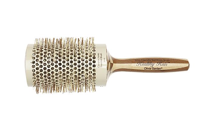 Термобрашинг Olivia Garden Healthy Hair Thermal диаметр 63 мм, OGBHHT63