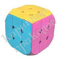 Кубик рубика усеченный Truncated Cube