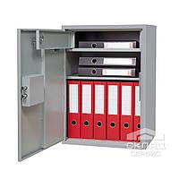 Бухгалтерский шкаф Griffon B.65.K