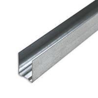 Профиль UD-27-0,50мм (4м)