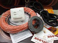 Спец предложение на кабель Fenix Adsv 18520 ( комплект с релулятором) 2.8 м2