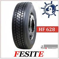 Fesite HF628 315/70R22.5 154/150L ведуча, грузовые шины на ведущую грузовика
