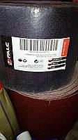 Шлифов.шкурка на ткани  Р180 ширина 200мм  FALC