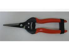 Малі ножиці HC-5308, для догляду за квітами