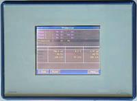 Контроллер RGS 7000 (EWS, Нидерланды) для управления системами обратного осмоса